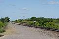 Pierce, Apple Creek Township, Burleigh County, North Dakota.jpg