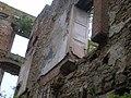 Piercefield House - geograph.org.uk - 888309.jpg