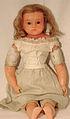 Pierotti wax doll from Frederic Aldis, London, 05, sitting doll, vested.jpg