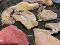 Pierrade de viande de porc, bœuf, poulet en novembre 2020 (3).jpg