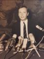 Pierre Bordry - Salle René Coty - Sénat.png