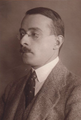Pierre Comert en 1922.png