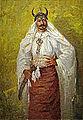 """Pierre Loti (Exposition """"Il était une fois l'Orient Express"""", Paris) (14374145180).jpg"""