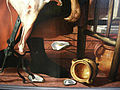 Pieter aertsen, cuoca, 1559, 03.JPG