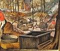 Pieter bruegel il giovane, autunno 06.JPG
