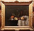 Pieter janssens, natura morta, olanda 1650-80 ca.jpg