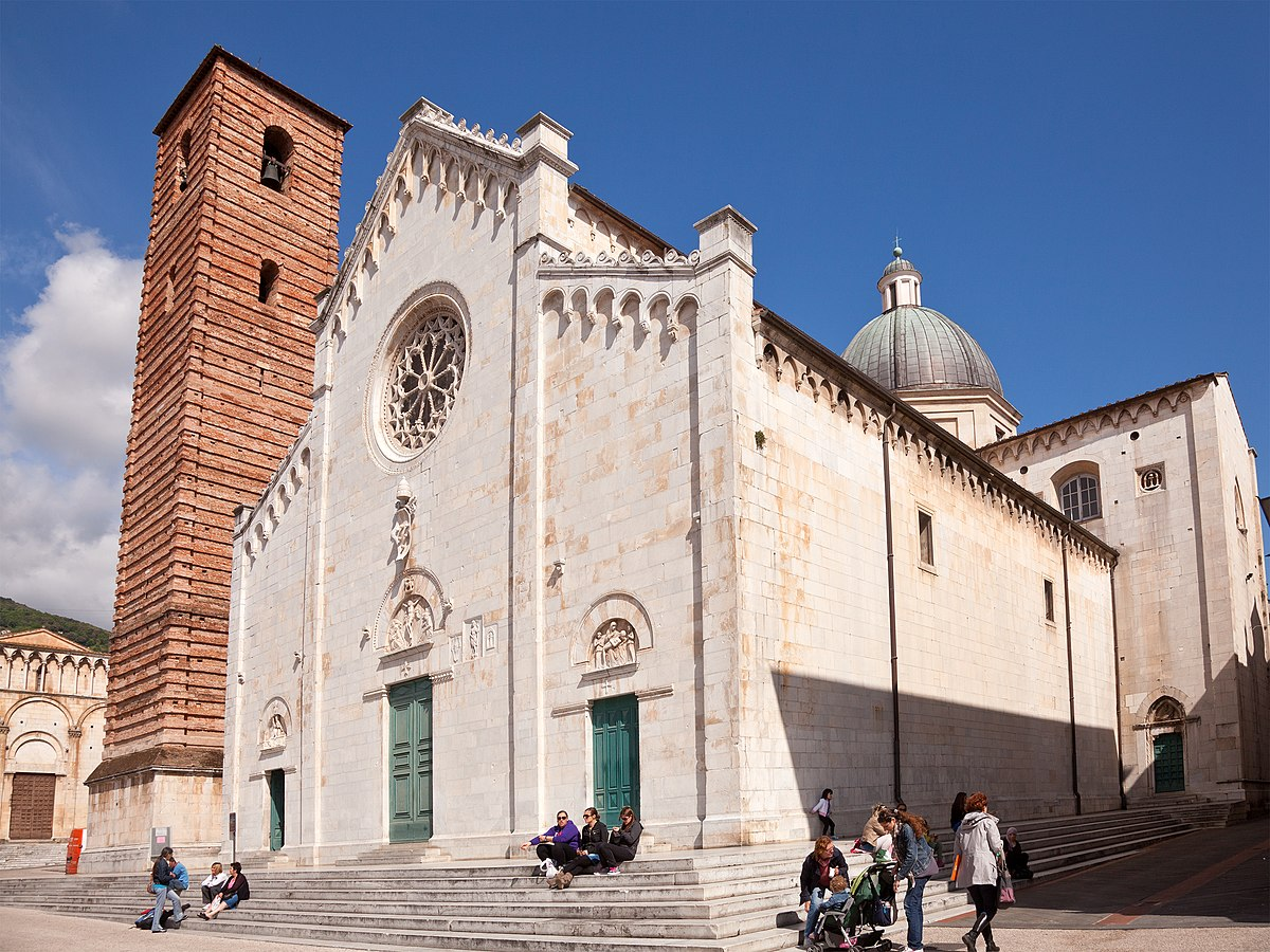 Tours From Pisa To Tuscany