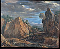 Pietro da Cortona - The allume mines of Tolfa - Google Art Project.jpg