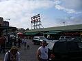 Pike Place Market (5559659503).jpg