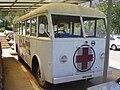 PikiWiki Israel 12488 swedish red cross bus in yad vashem.jpg