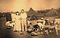 PikiWiki Israel 46762 Settlements in Israel.jpg