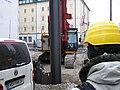 Pile driver 2.jpg