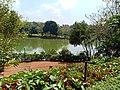 Pilikula Botanical Garden in Mangalore - 14.jpg