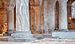 Pillars in Lund Cathedral 2015-03-30-4756.jpg