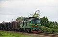 Pilviskiai, Lithuania, 12 Sept. 2008.jpg
