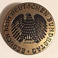 Pin Bundestag.jpg