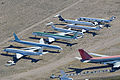 Pinal Air Park - Main storage area (13701620285).jpg