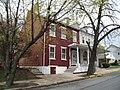 Pine Grove, Pennsylvania (5657329760).jpg