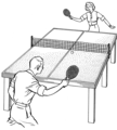 Ping Pong (PSF).png