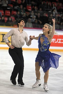 Piper GILLES Paul POIRIER-GPFrance 2018-Ice dance FD-IMG 6166.jpeg