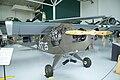 Piper L-4H Grasshopper RNose big EASM 4Feb2010 (14589170104).jpg