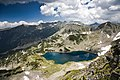Pirin ezera IMG 2540.jpg