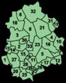Pirkanmaa kunnat.png