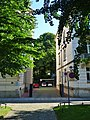 Pirna, Germany - panoramio (241).jpg