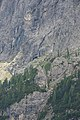 Pisciadu waterfall 2 Sella South Tyrol.jpg