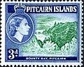 Pitcairn 1957 05.jpg