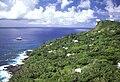 Pitcairn Coastline AKK.jpg