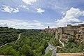Pitigliano, Grosseto, Italy - panoramio (4).jpg