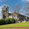 Pitlochry - Church of Scotland.jpg