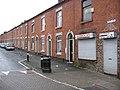 Pitt Street Oldham - geograph.org.uk - 305818.jpg