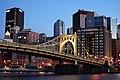 Pittsburgh,PA (4289091713).jpg
