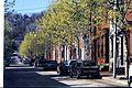 Pittsburgh Mexicurwor street (27778073761).jpg