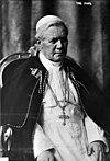 PiusX, Bain.jpg