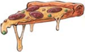 Pizza 08.png
