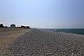 Pláže severně od Batumi - panoramio.jpg