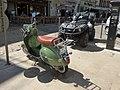 Place Carnot, Beaune - motorbike and quadbike (34809759943).jpg