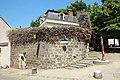 Place de l'Église à Gif-sur-Yvette le 1er juin 2017 - 4.jpg