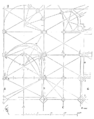 Plan.choeur.cathedrale.Beauvais.2.png