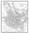 Plan der Kreishauptstadt Speyer.jpg