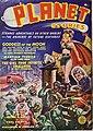 Planet stories 1940spr.jpg