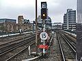 Platform 4 Southwards.jpg