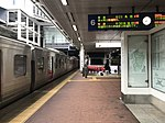 Platform No.6 of Hakata Station.jpg
