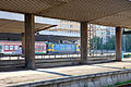 Platforms of Central Railway Station Sofia 2012 PD 59.jpg
