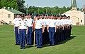 Platoon 1 (17084329247).jpg