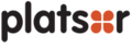 Platsr-logo-2009-05-28.png