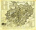 Plattegrond Breda 1743.jpg